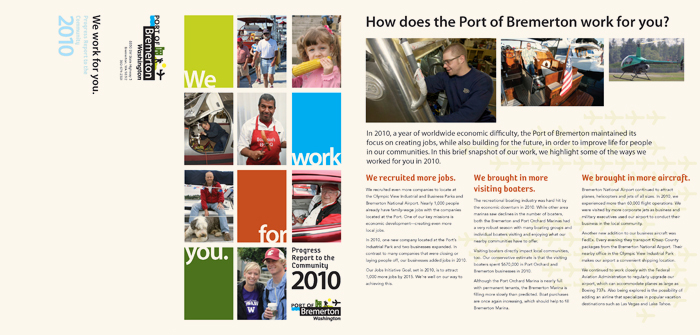 Port-of-Bremerton-AR-pg1_lrg