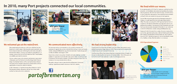 Port-of-Bremerton-AR-pg2_lrg