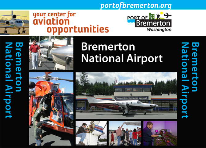 Port-of-Bremerton-Aviation-Booth_lrg
